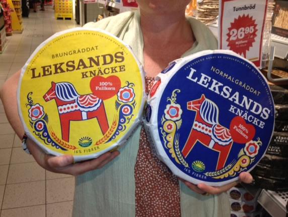 leksands-packaging-design