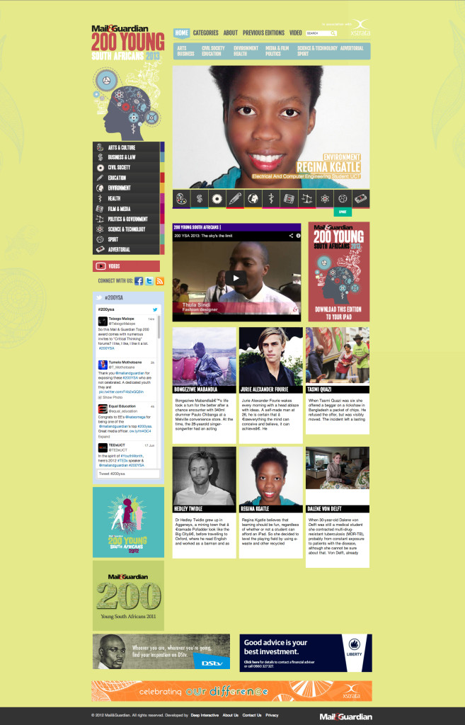 website-design 200YSA2013