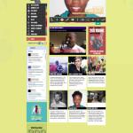 website-design 200YSA2013
